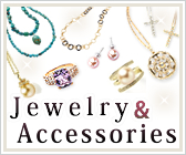 Julie & Accessories